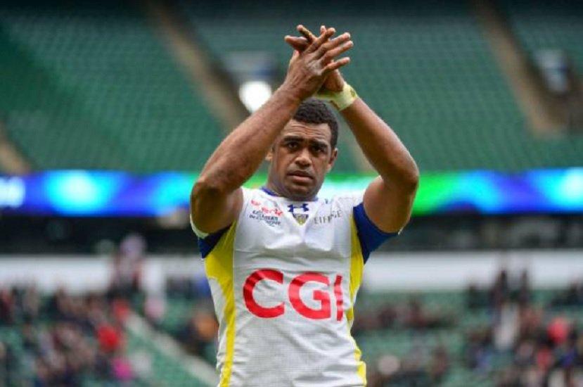 insolite buzz transfert nalaga signe enrussie rugby france xv de départ 15