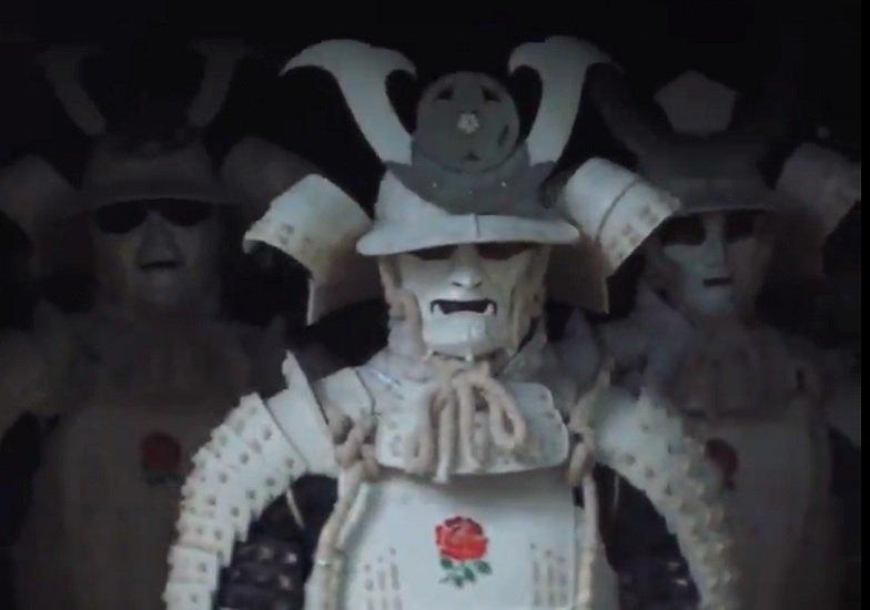 insolite les anglais rois de la promotion rugby buzz xv de départ 15