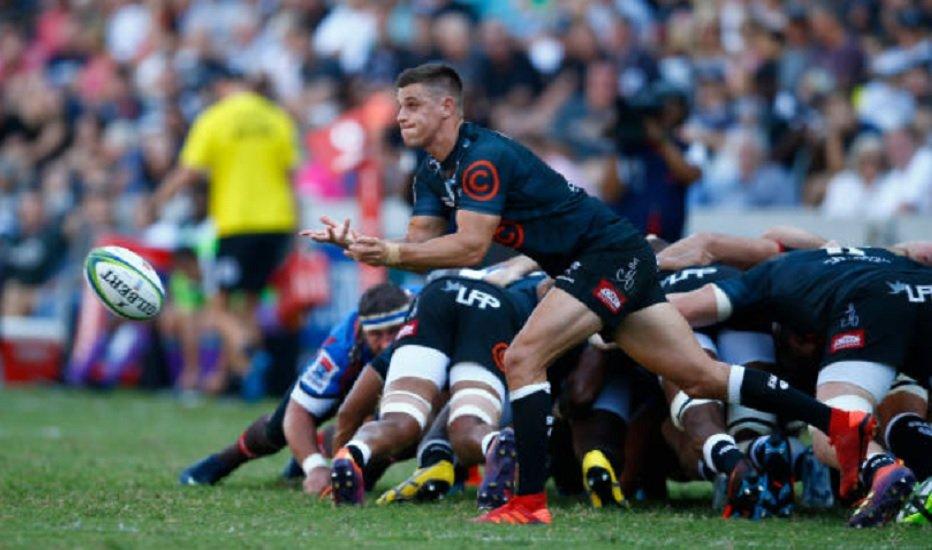 top 14 toulon louis schreuder a signé rugby france xv de départ 15
