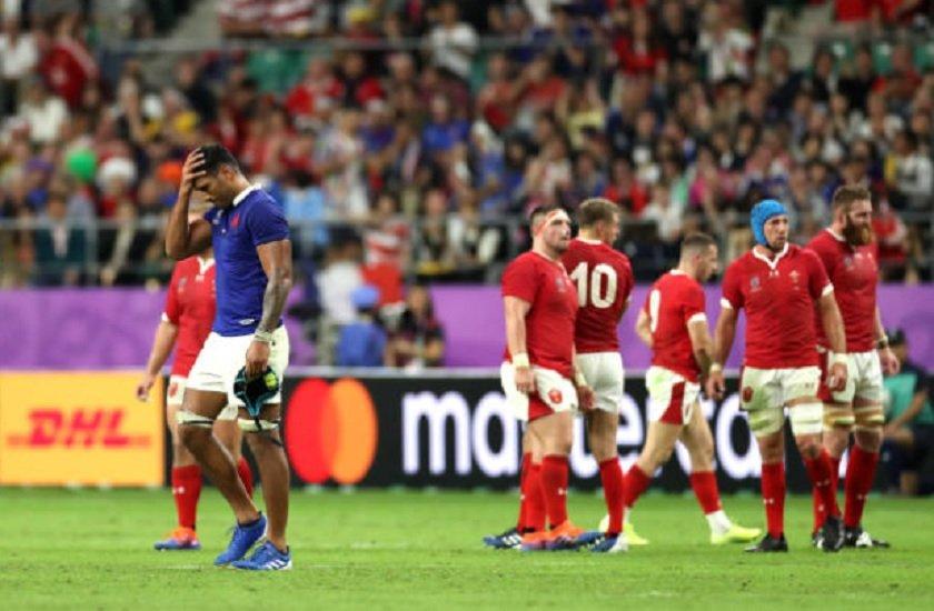 vleus vidéo le geste honteux de sébastien vahaamahina rugby coupe du monde xv de départ 15