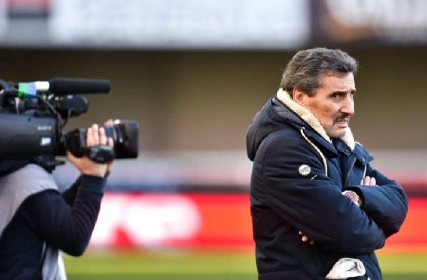 salary cap montpellier condamné à une lourde amende rugby france xv de départ 15