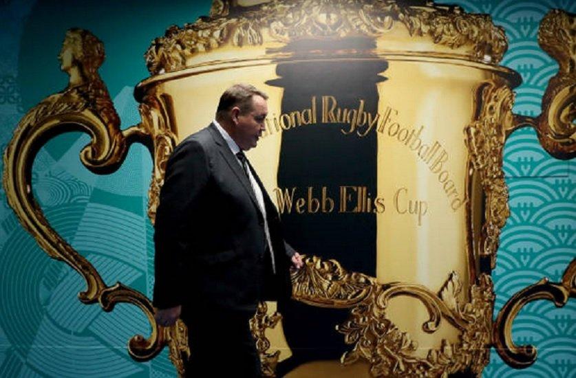 all blacks la fin de l'ère hansen rugby coupe du monde xv de départ 15