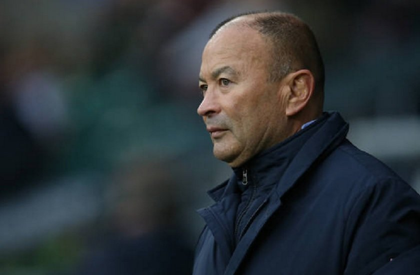 internaional jones et joseph restent o'shea s'en va rugby xv de départ 15