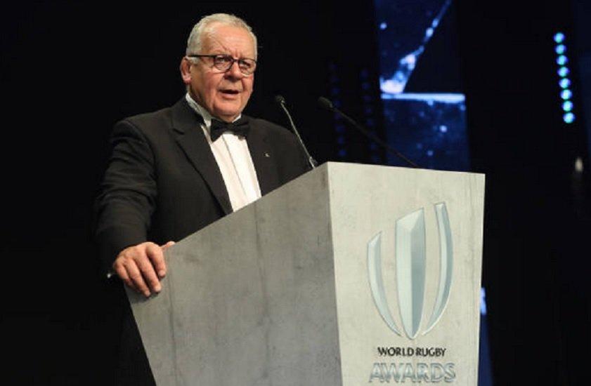 rugby awards voici la liste des nommés rugby international xv de départ 15