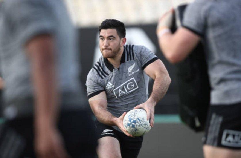 top 14 toulon milner-skudder fait faux bon au rct rugby france xv de départ 15