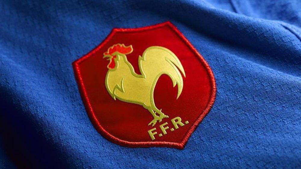 bleus accrod trouvé entre la FFR et la LNR rugby france xv de départ 15