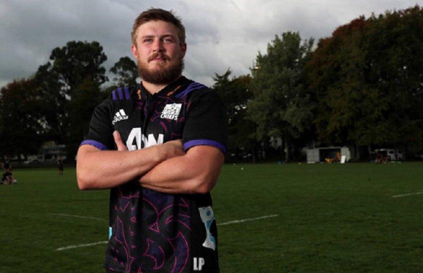 commotions à 24 ans liam polwart prend sa retraite rugby france xv de départ 15
