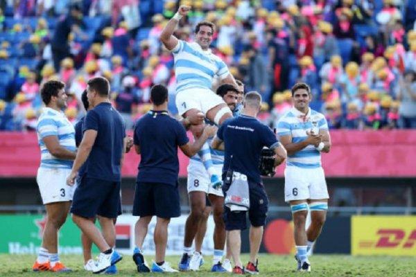 transfert leguizamon choisit aussi les états-unis rugby international xv de départ 15