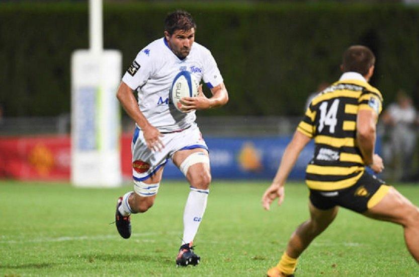 top 14 rallier et hounkpatin prolongent rugby france xv de départ 15