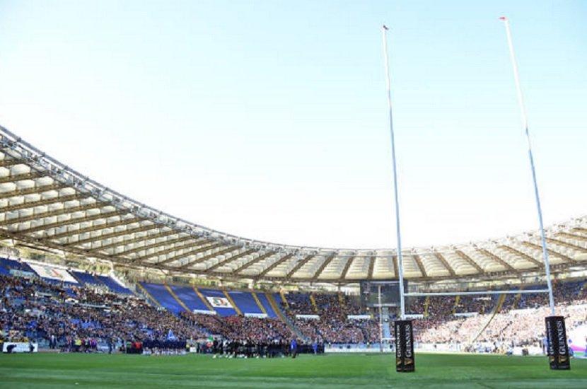 coronavirus des matches du tournoi des 6 nations annulés rugby xv de départ 15