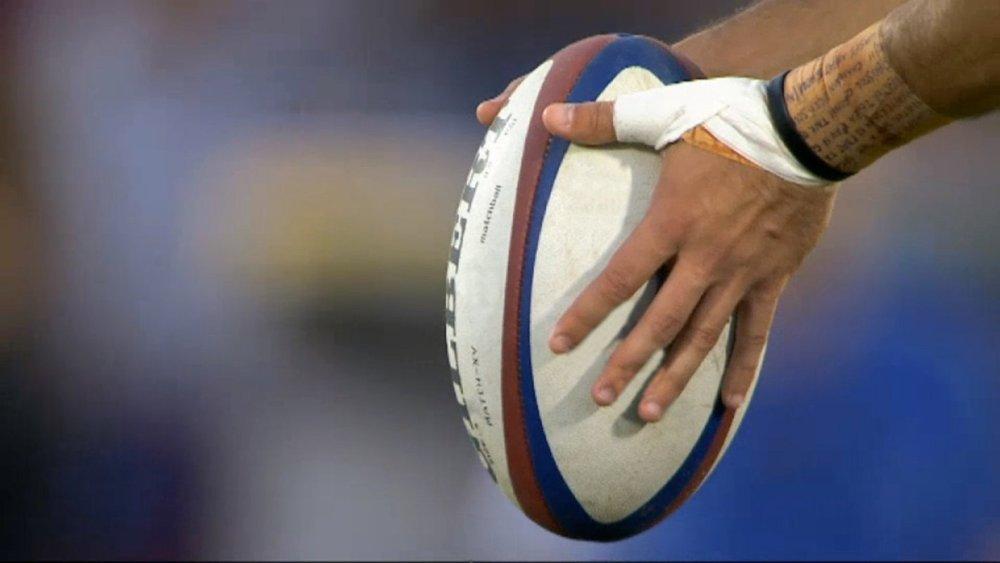 la ffr suspend définitivement les ompétions de rugby amateur xv de départ 15