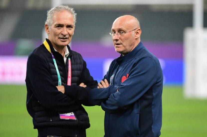 médias christian jeanpierre licencié par tf1 rugby france xv de départ 15