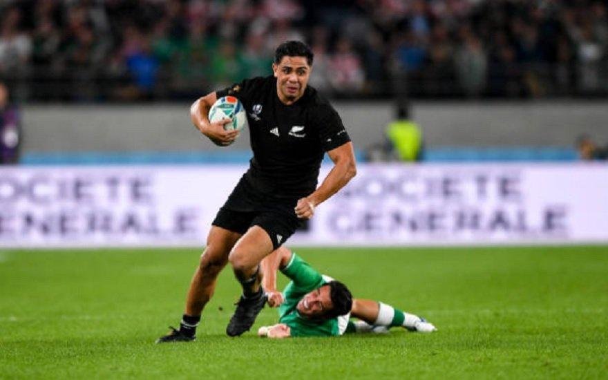 nouvelle-zélande anton lienert brown prolonge rugby international xv de départ 15