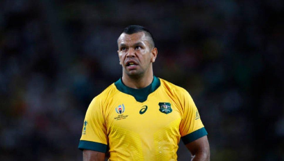 top 14 transfert kurtley beale au racing 92 rugby france xv de départ 15