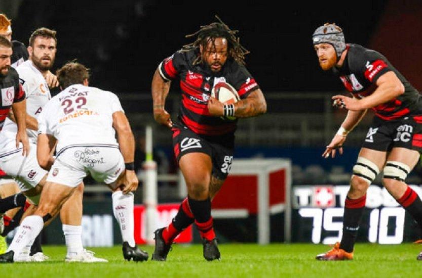 transfert bastareaud bientôt de retour à lyon rugby france xv de départ 15