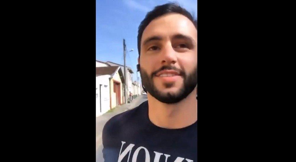 vidéo dubié et nans ducuing nous régalent encore rugby france xv de départ 15