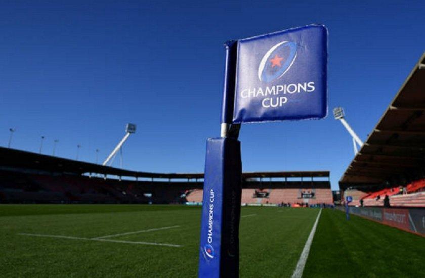 vers un barrage pour la coupe d'europe rugby xv de départ 15