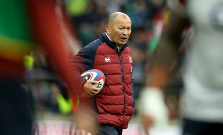 eddie jones jusqu'au mondial 2023 rugby international xv de départ 15