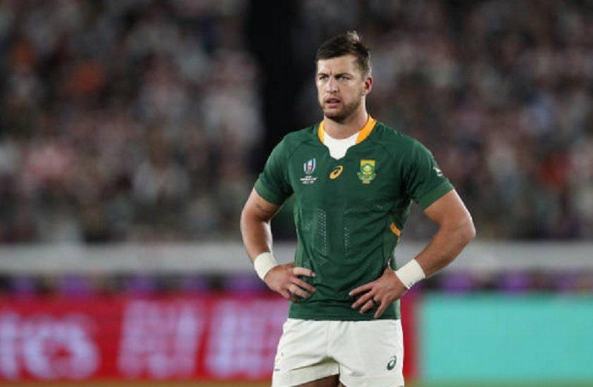 pollard en tête des joueurs les mieux payés au monde rugby france xv de départ 15