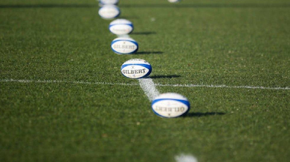le rugby français en grand danger france xv de départ 15