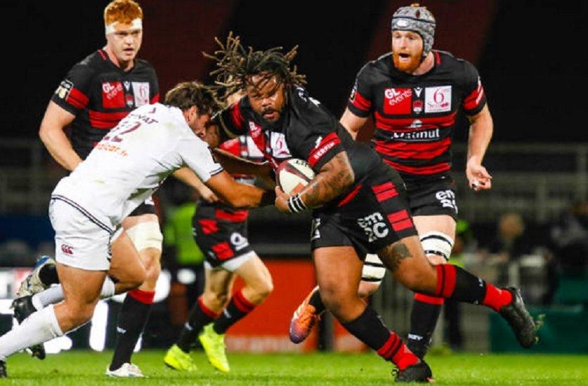 transfert bastareaud signe deux ans au lou rugby france xv de départ 15