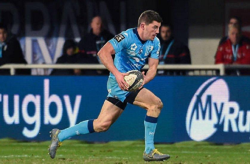 mhr anthony bouthier prolonge rugby france xv de départ 15