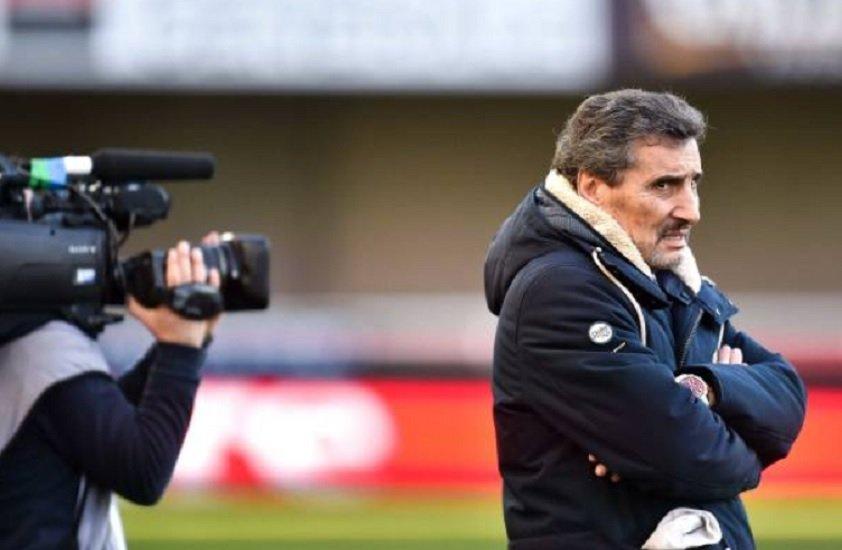 baisse des salaires mohed altrad déçu par les négociations rugby france xv de départ 15