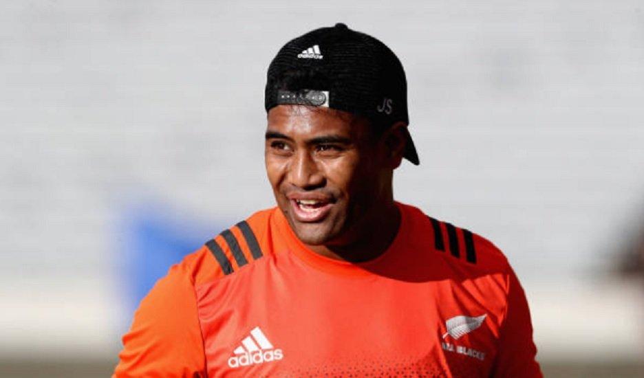 transfert julian savea de retour en nouvelle-zélande rugby xv de départ 15