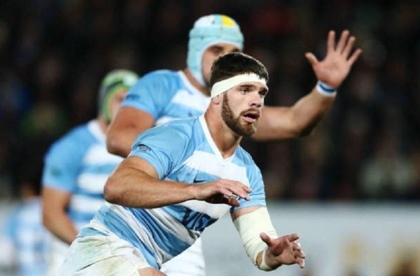 stade français marcos kremer et kakovin signe à paris rugby france xv de départ 15