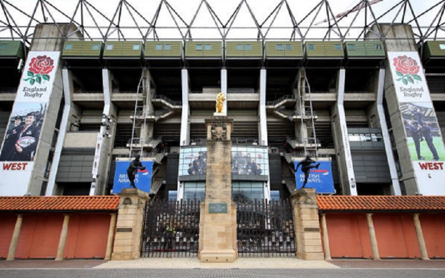 angleterre 139 postes supprimées rugby international xv de départ 15
