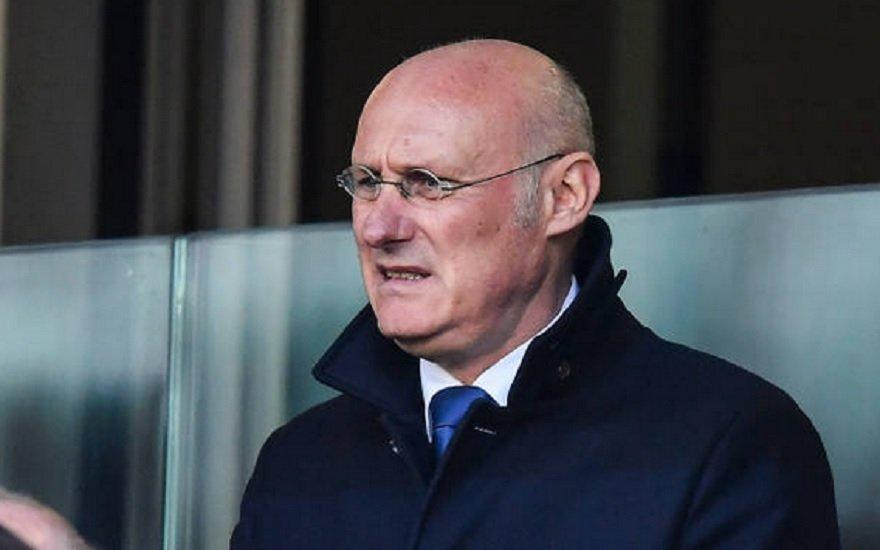 grand stade la ffr condamnée à 3 millions d'euros rugby france xv de départ 15