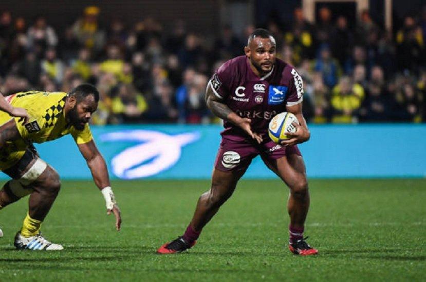 bordeaux jefferson poirot prolonge de quatre ans top 14 rugby xv de départ 15
