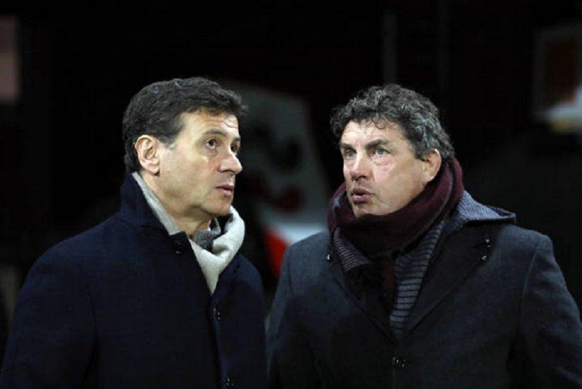les présidents reçus par le gouvernement top 14 rugby france xv de départ 15