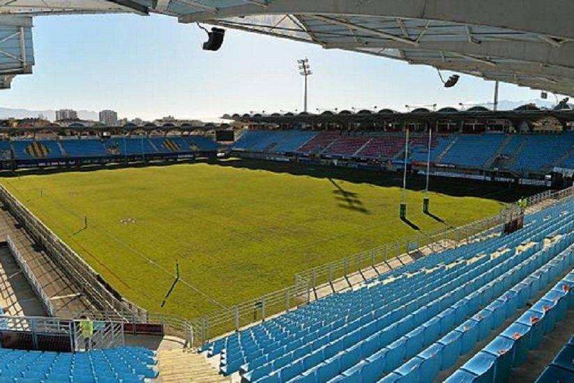 perpignan 8000 personnes attendues le 21 août rugby france xv de départ 15