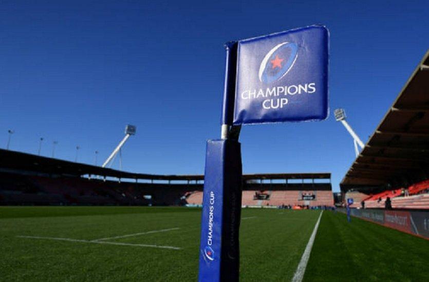 l'epcr modifie ses règlements rugby france xv de départ 15