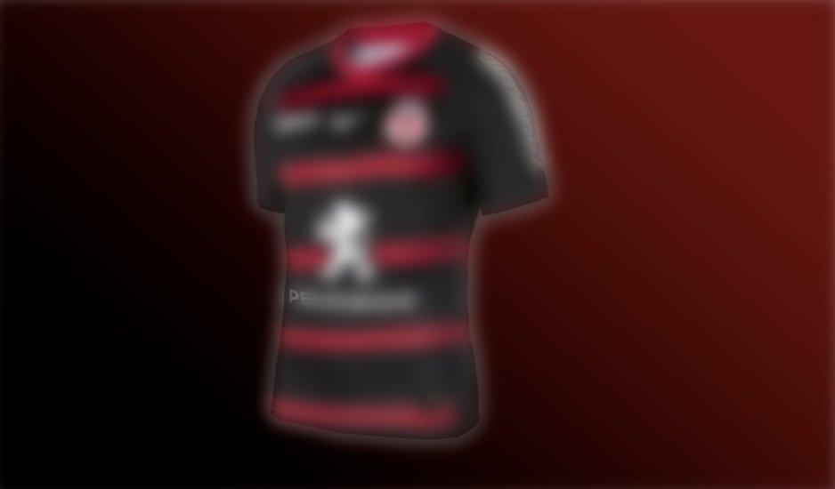 top 14 nouveau maillot stade toulousain rugby france xv de départ 15