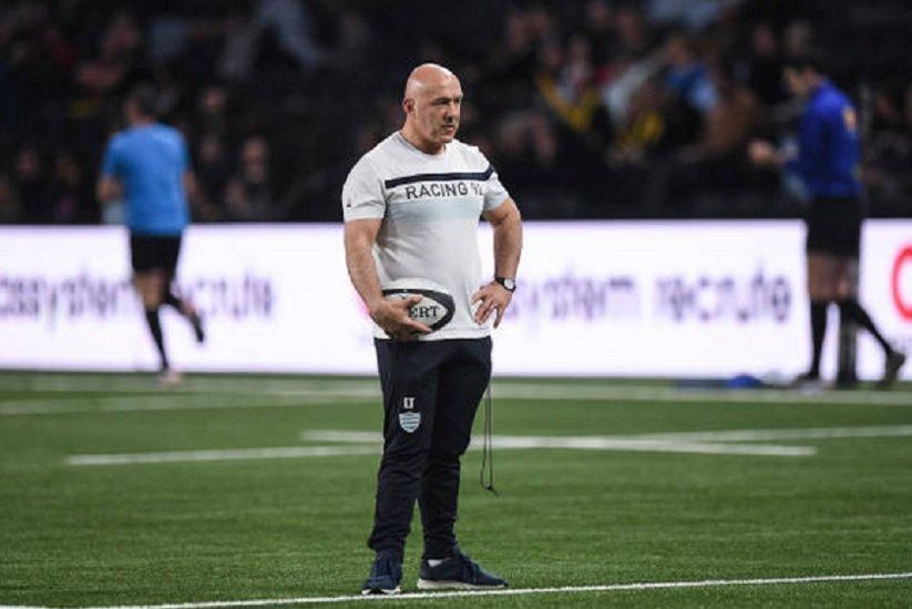 racing 92 une sanction injuste pour travers rugby france xv de départ 15