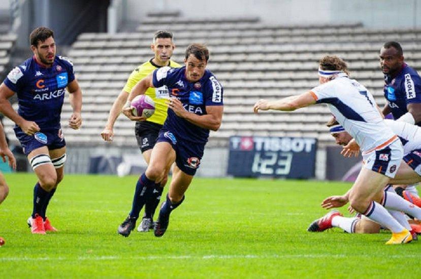 top 14 bordeaux ducuing prolonge rugby france xv de départ 15