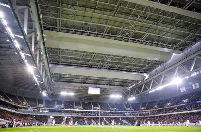 top 14 les demi-finales à lille rugby france xv de départ 15