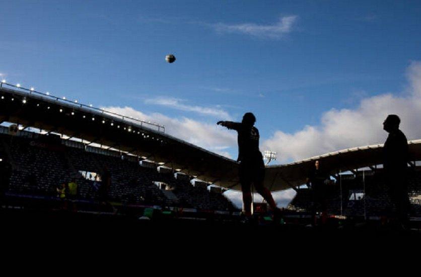 top 14 montpellier annonce deux cas rugby france xv de départ 15