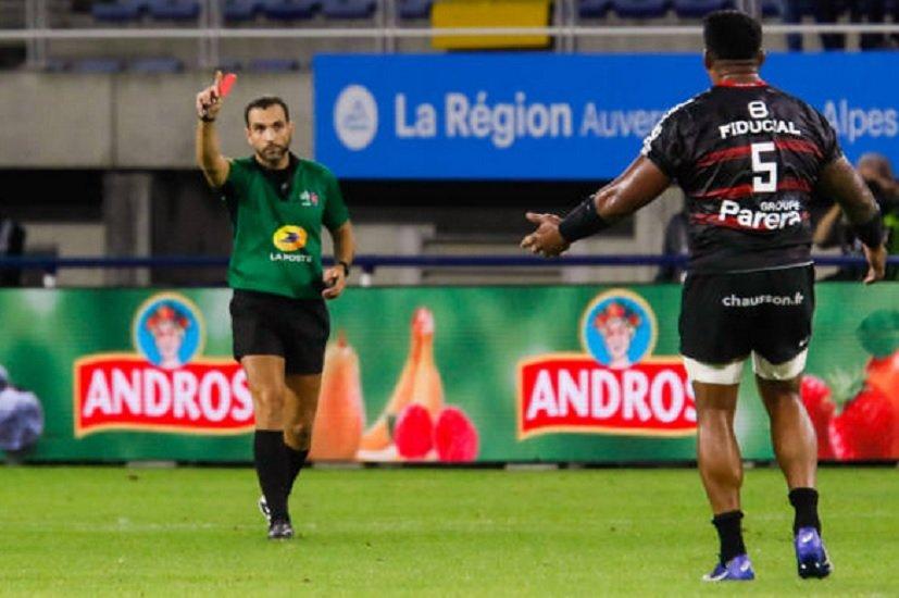 top 14 toulouse tekori et arnold convoqués en urgence rugby france xv de départ 15