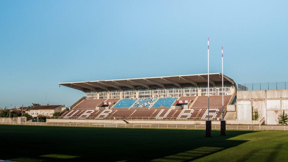 bordeaux premier centre de formation rugby france xv de départ 15
