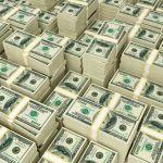 reprogramacion-subconciente-para-atraer-mas-dinero