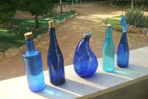 agua-solar-azul