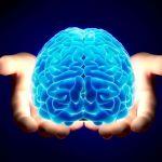 17-tecnicas-de-reprogramacion-mental