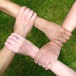 como-establecer-relaciones-personales-sanas