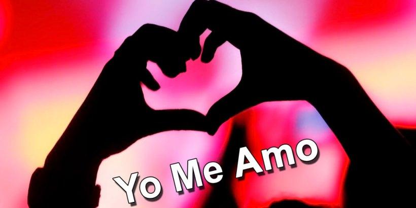 """""""¡Yo me Amo!"""""""