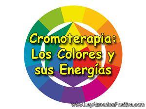 cromaterapia-los-colores-y-sus-energias