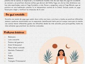 apuntes-sobre-el-yoga