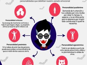 vampiros-emocionales